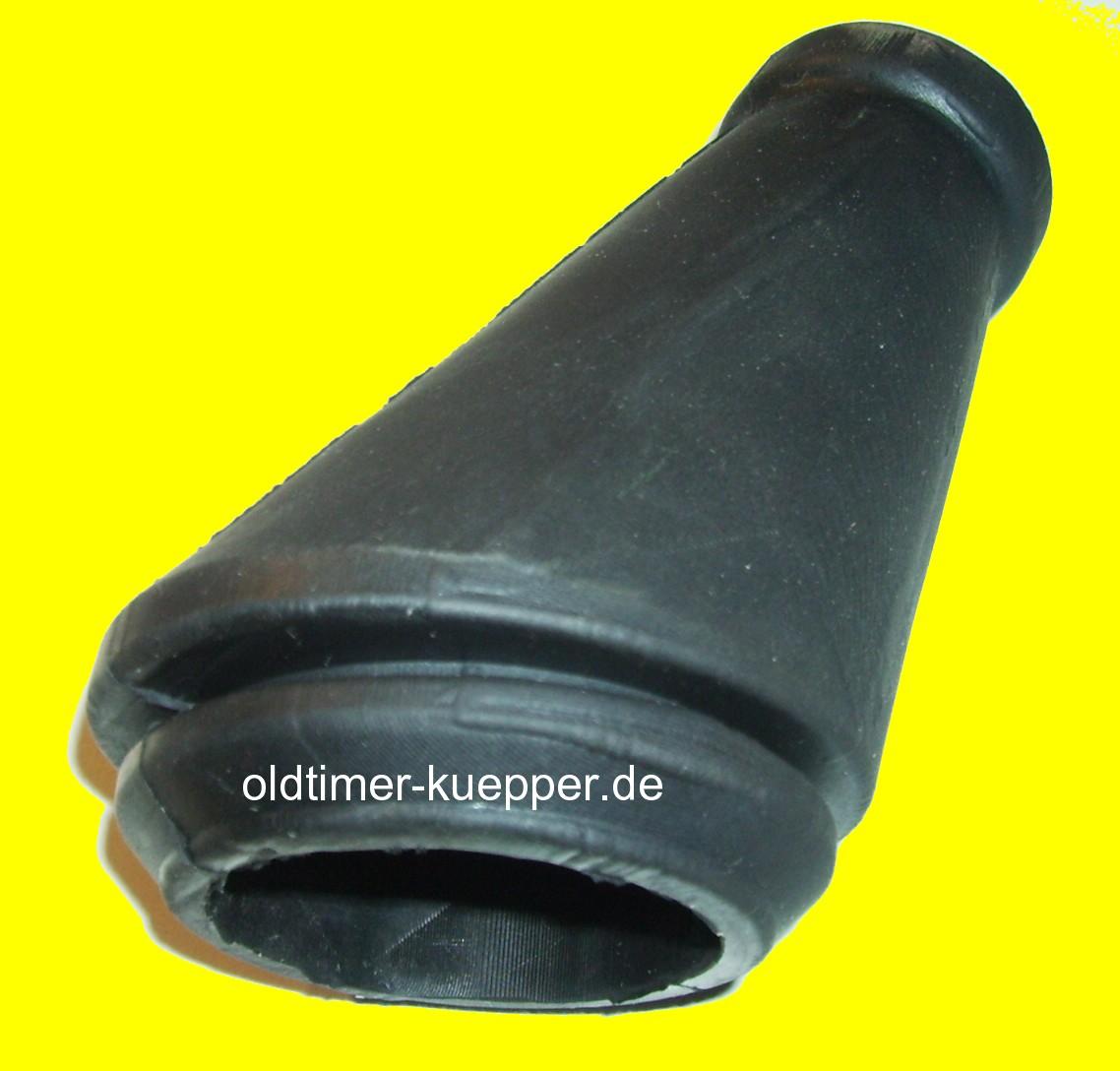 lenks ulengummi holder b12 201261 oldtimer kuepper. Black Bedroom Furniture Sets. Home Design Ideas